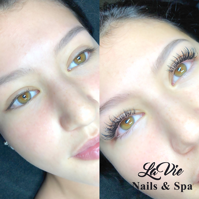 Lavie-Nails-&-Spa-2