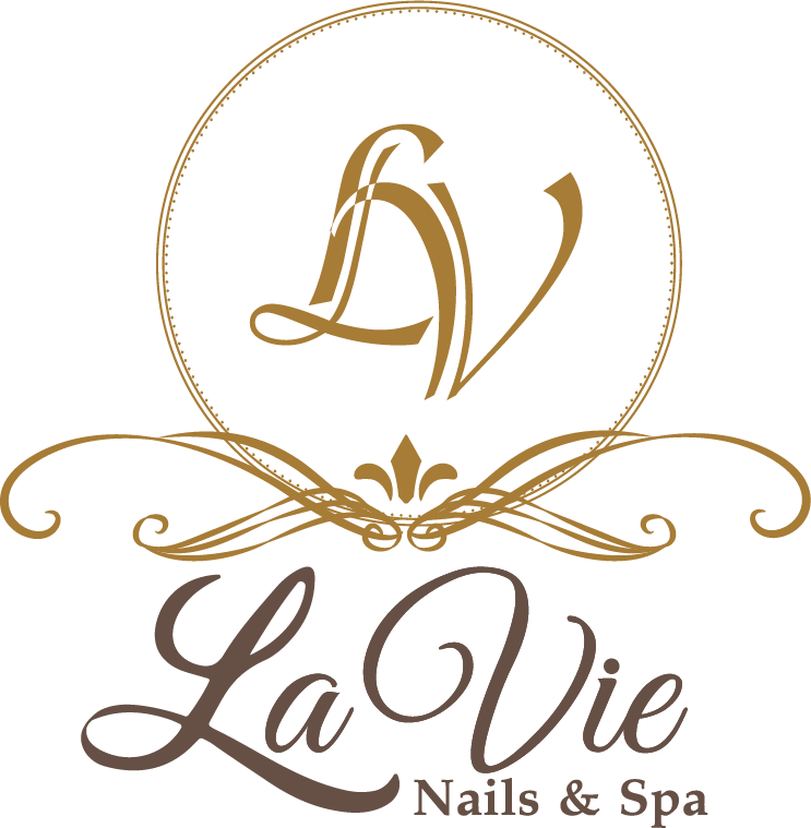 Lavie Nails & Spa